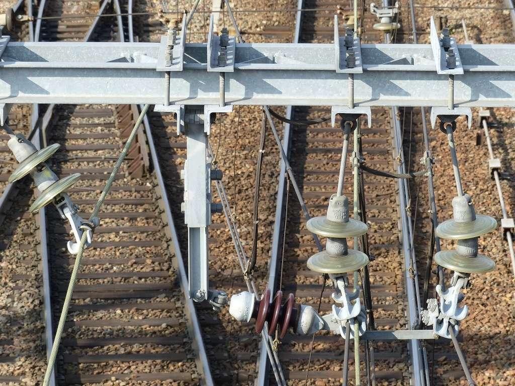 Traintrain P1040410