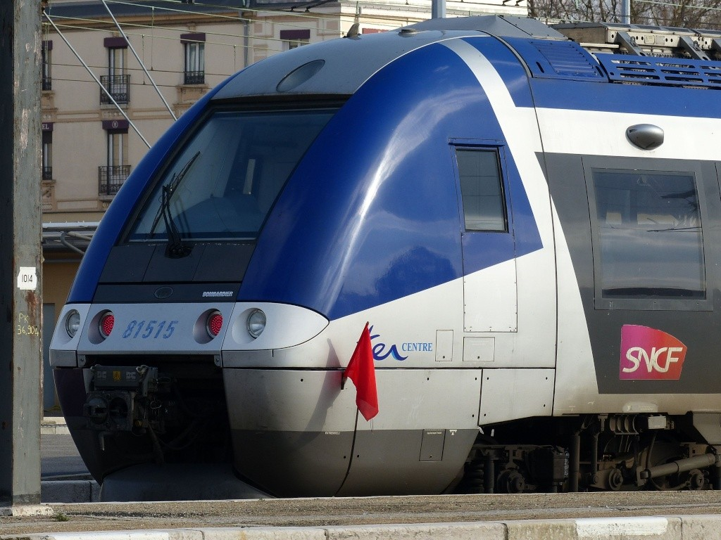 Traintrain P1040411