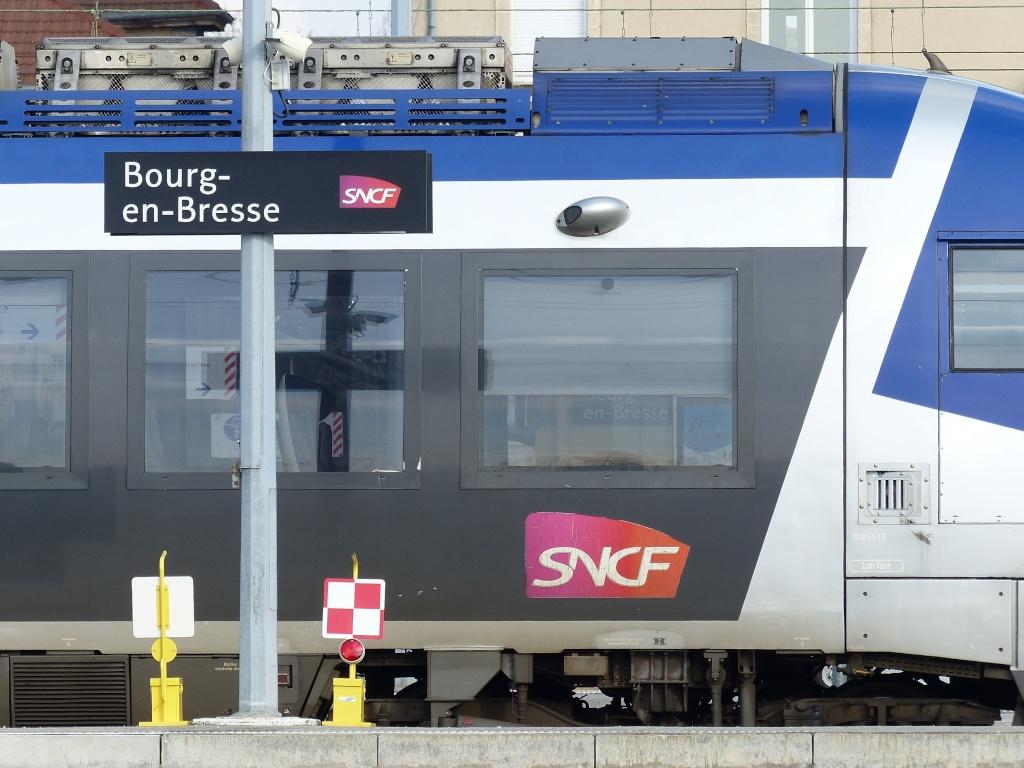 Traintrain P1040414