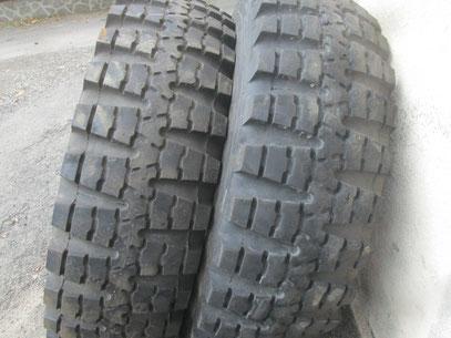 pneu militaire Image10