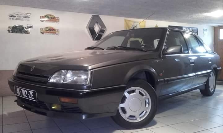 [Mad Max] Renault 25 Turbo DX 1992 Fb_img12