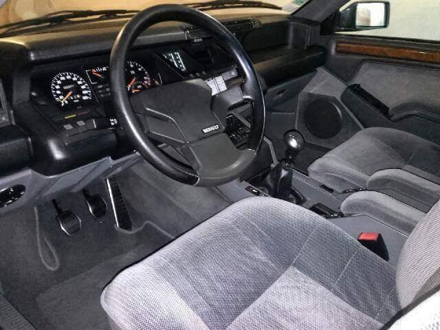 [Mad Max] Renault 25 Turbo DX 1992 Fb_img14