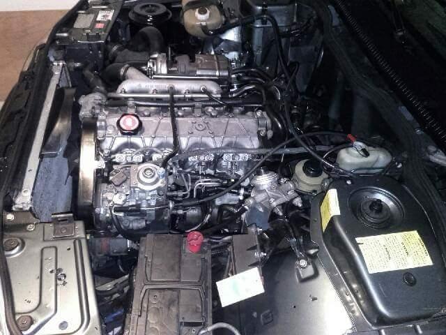 [Mad Max] Renault 25 Turbo DX 1992 Fb_img21