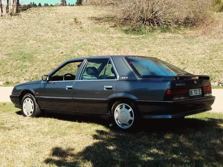 [Mad Max] Renault 25 Turbo DX 1992 Fb_img22