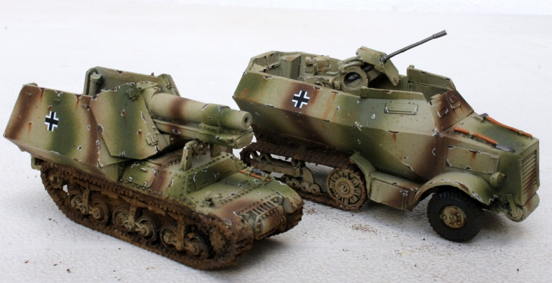 21e Panzer Division en Normandie Img_9110