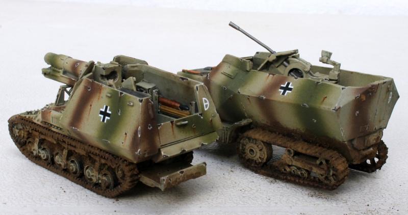 21e Panzer Division en Normandie Img_9111
