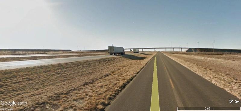 Route 66 : parcours d'un mythe américain. - Page 11 0i2k1516