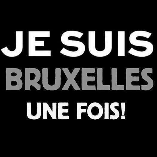 Explosions à Bruxelles Cejpi410