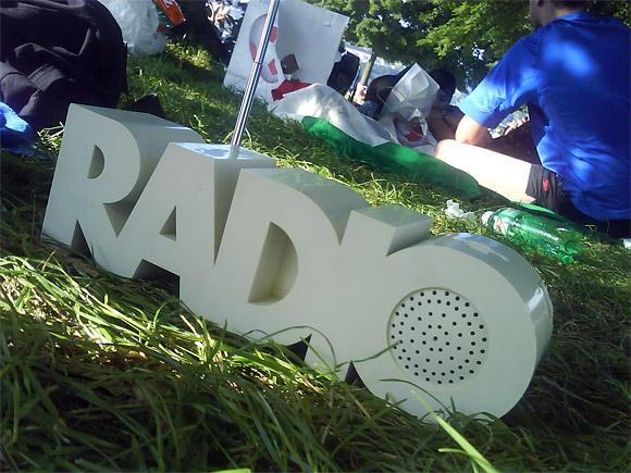RadioPassion