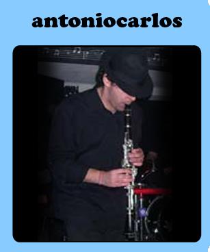 Membro do Mês - Dezembro 2009 Antoni12