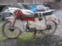 Flandria sporta 1960 Img_1814