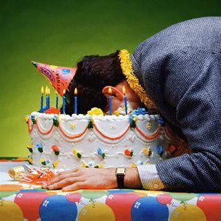 bon anniversaire!!!! Gateau12