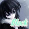 Concurso de Novembro! Block10