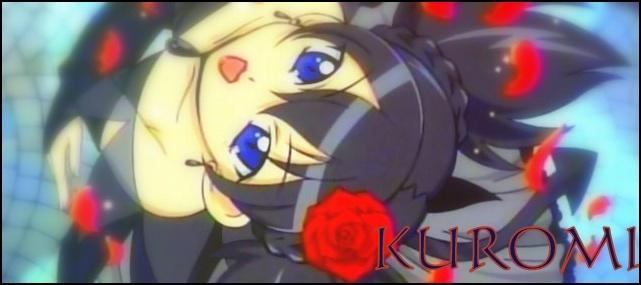 Mundo da Karen - Página 2 Kuromi10