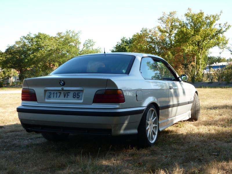 Mes autres Autos P1000013