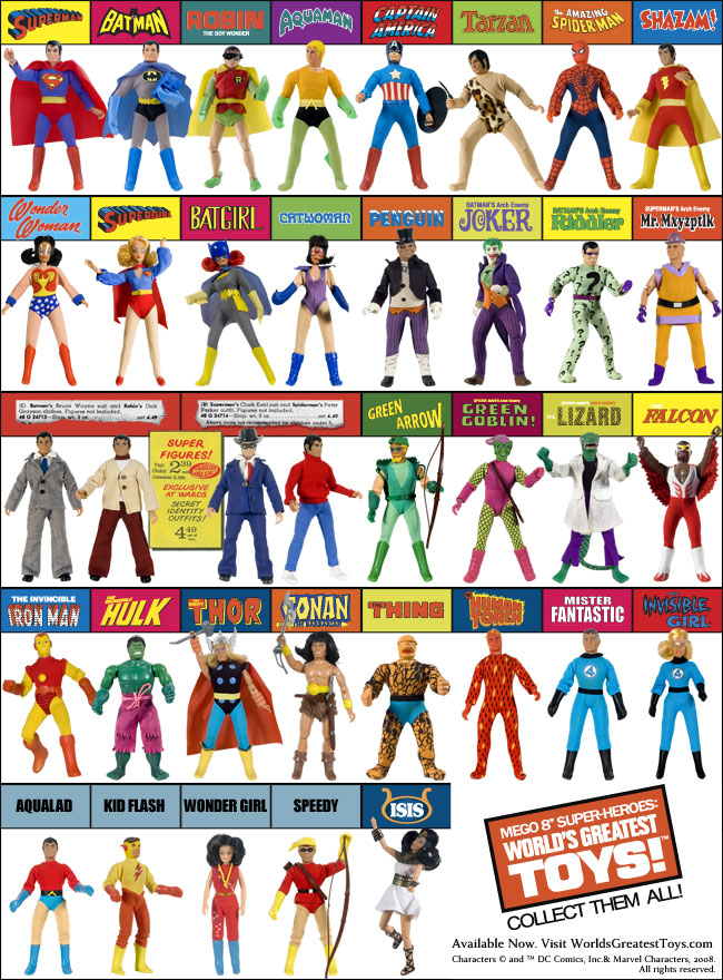 MEGO SUPER HEROES Wgsh_f10