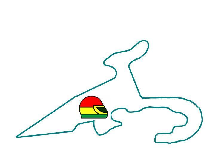 circuit auto moto à chambley 54 Logo2010