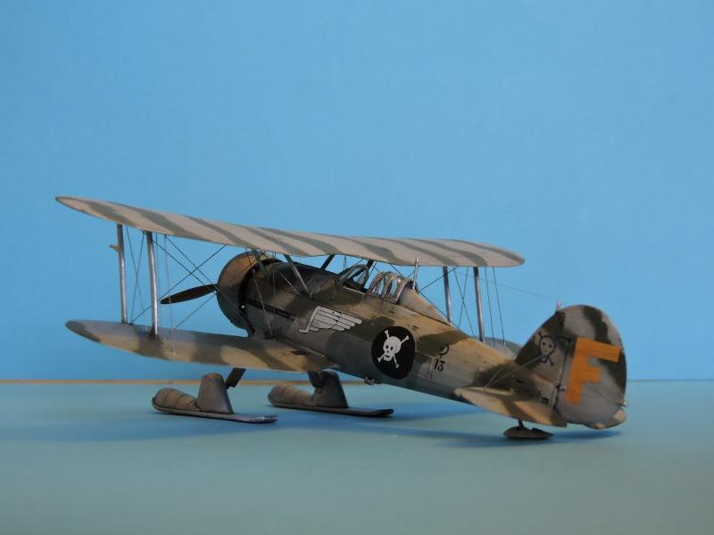 AIRFIX VOUS CONNAISSEZ  Gloste28
