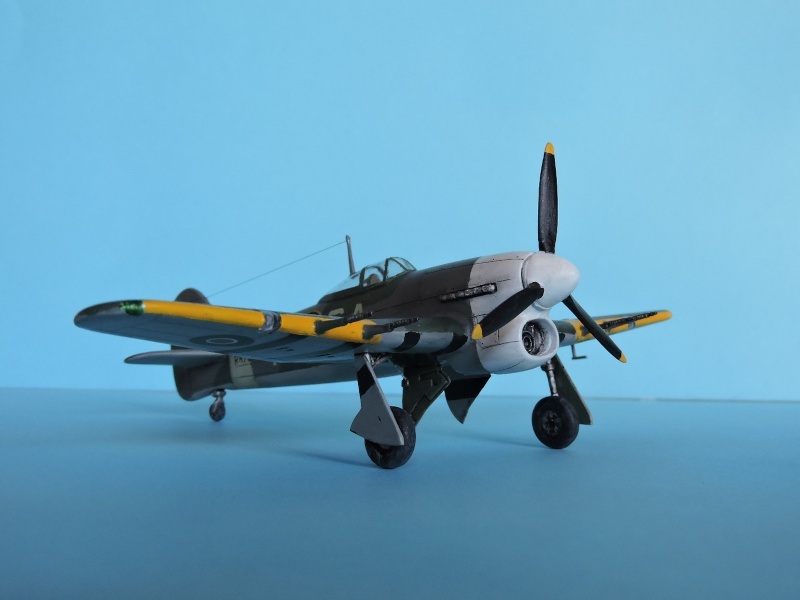 [aviation USK] typhon IB Typhon53