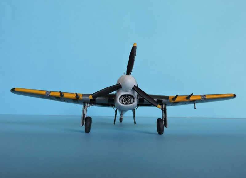 [aviation USK] typhon IB Typhon54