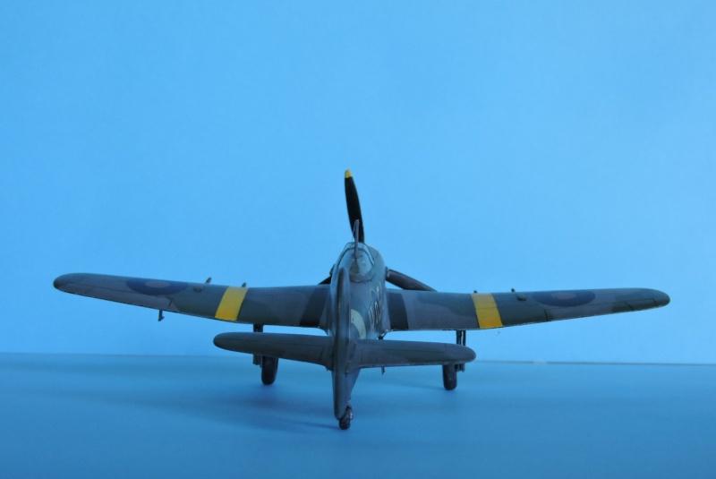 [aviation USK] typhon IB Typhon55