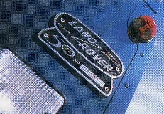 [Logo] Land rover Defend10