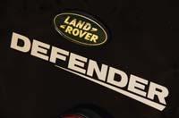 [Logo] Land rover Defend11