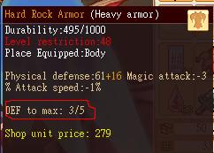 Les Armures D'or (ou comment bien s'equiper) 00002010