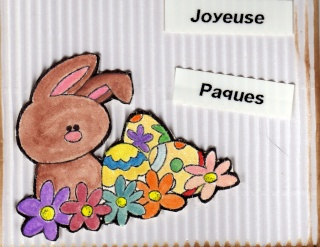 ***PHOTOS CARTES PAQUES-PRINTEMPS !!!*** - Page 2 Achang10