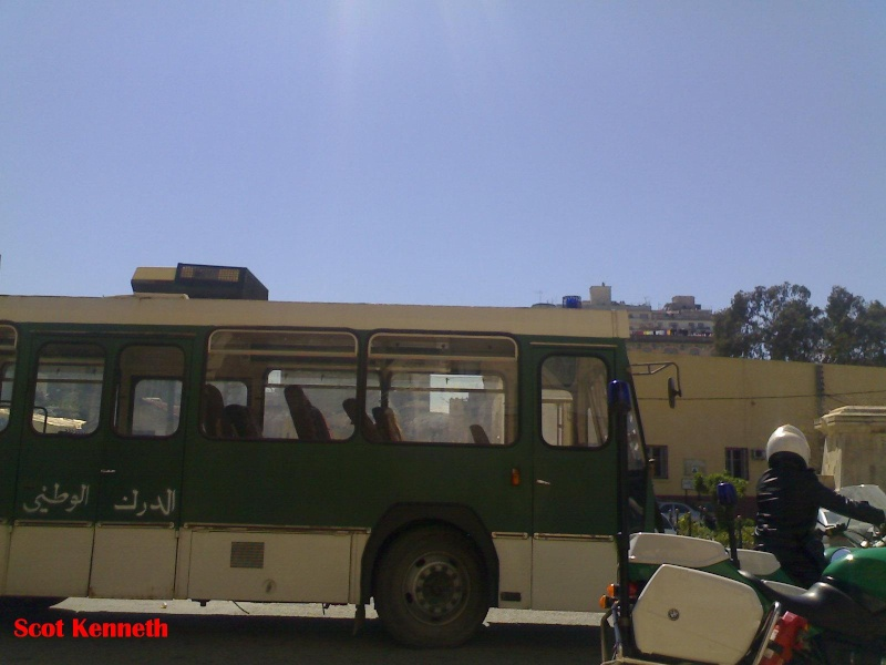 صور لدرك الوطني الجزائري - صفحة 15 08032012