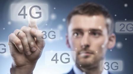 Bouygues et SFR mis en demeure par l'ARCEP pour la 4G dans les zones peu denses 4gbyte10