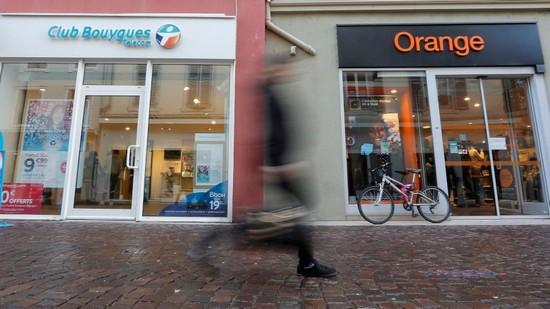 Orange-Bouyges Telecom: le verdict tombera dimanche Bouygu11