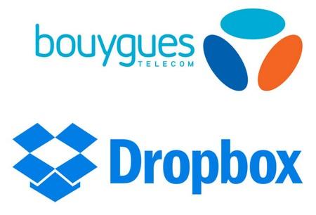 Bouygues Telecom met fin à B.Cloud au profit de Dropbox Bouygu12