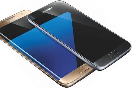 Samsung Galaxy S7 et S7 Edge en précommande chez Bouygues Telecom Galaxy10