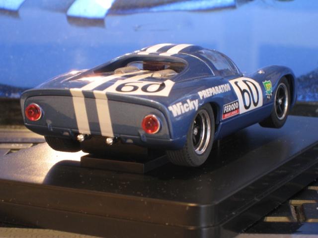 Le Mans 1970 Img_2714