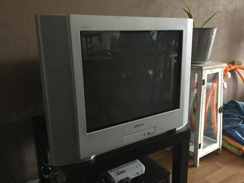 quelle tv utilisez vous pour vos consoles rétro ? - Page 19 Image14