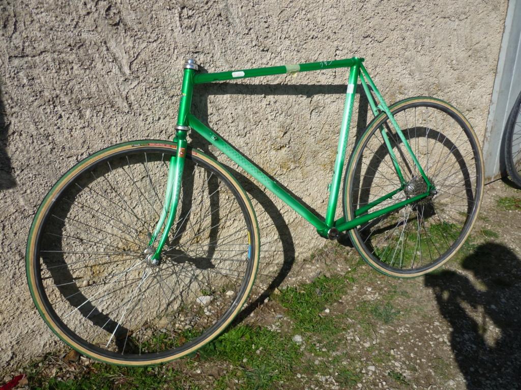"""Cherche information - Vélo """"Jeunet"""" P1080310"""