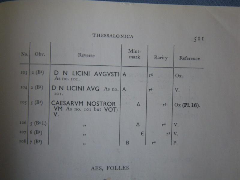 RIC. VII - page 511 recherchée Photo_10