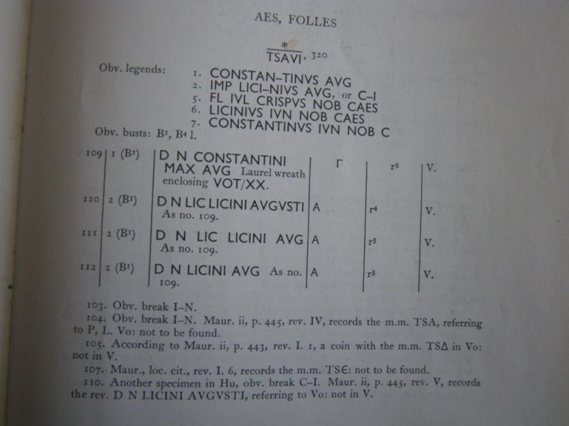 RIC. VII - page 511 recherchée Photo_11