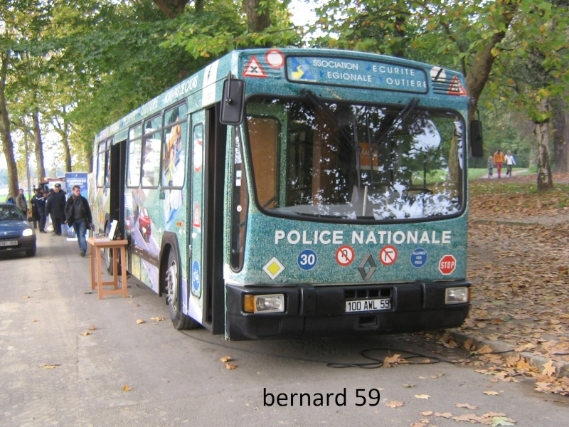 Police,CRS, Gendarmerie, Douanes (tous pays) - Page 3 Img_1910