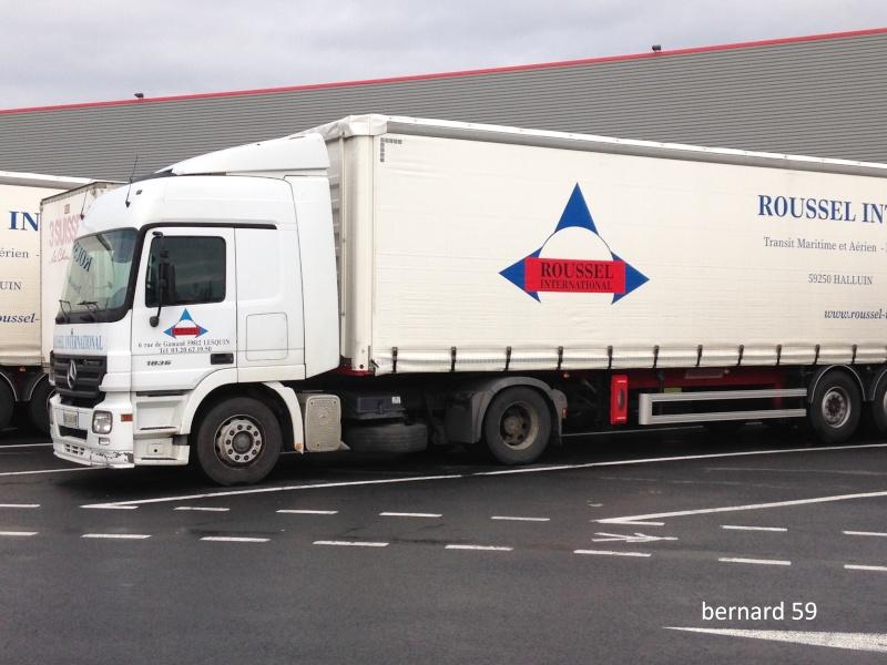 Roussel International (Roncq, 59) Img_3214