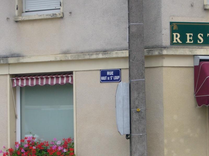 vllevenard 2011 LA VIREE DES GADOUILLEURS - Page 5 P1010513