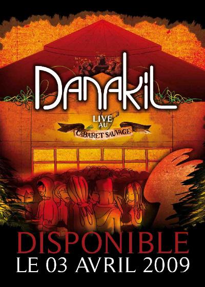 **DANAKIL** Danak_10