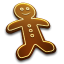 Icon Request Thread - Page 30 Ginger10