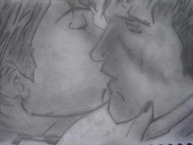 Adam's Pro Drawings Ravena10