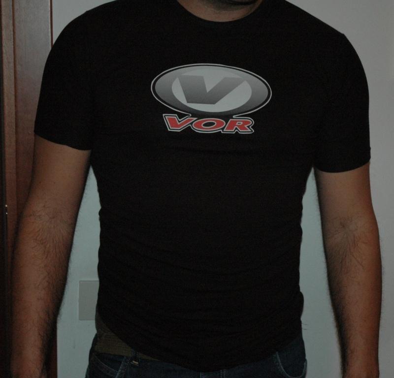 T-Shirt Voritalia forum - Pagina 7 Dsc_4212
