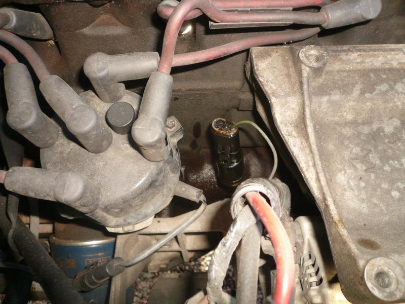fuite d'huile (resolu) P1050113