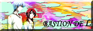 Bleach Regeneration Bastio10