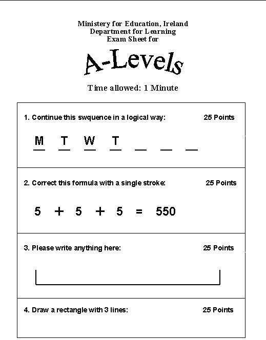 Subjek atau MataPelajaran AnDa - Page 9 Questi10