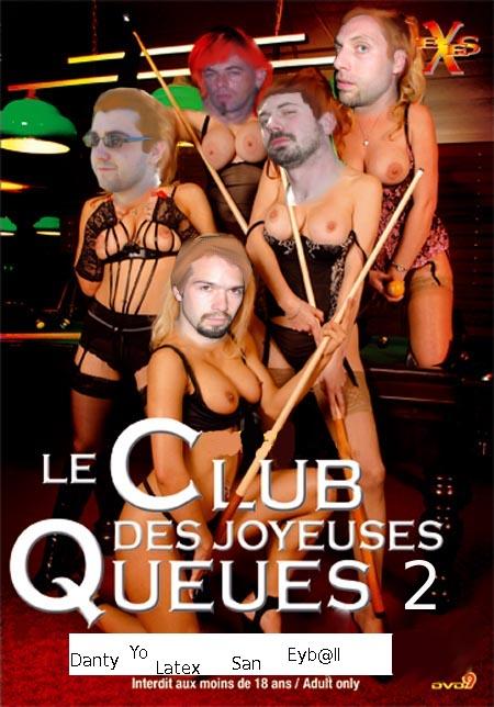 Le club des joyeuses rideuses II Le-clu10